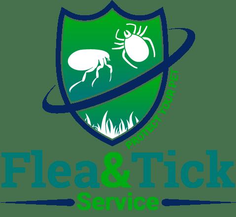 Flea and Tick Service accreditation